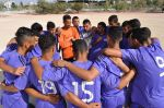 football-bila-houdoud-taddart-chabab-inzegane-16-10-2016_08