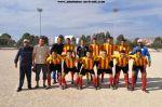 football-bila-houdoud-taddart-chabab-inzegane-16-10-2016_09