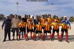 football-bila-houdoud-taddart-chabab-inzegane-16-10-2016_10