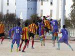 football-bila-houdoud-taddart-chabab-inzegane-16-10-2016_102