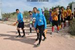 football-bila-houdoud-taddart-chabab-inzegane-16-10-2016_12