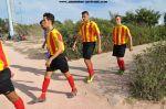 football-bila-houdoud-taddart-chabab-inzegane-16-10-2016_15