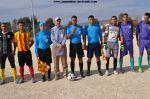 football-bila-houdoud-taddart-chabab-inzegane-16-10-2016_16