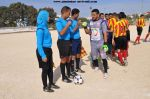 football-bila-houdoud-taddart-chabab-inzegane-16-10-2016_20