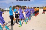 football-bila-houdoud-taddart-chabab-inzegane-16-10-2016_22