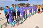 football-bila-houdoud-taddart-chabab-inzegane-16-10-2016_23