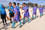 football-bila-houdoud-taddart-chabab-inzegane-16-10-2016_24