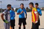 football-bila-houdoud-taddart-chabab-inzegane-16-10-2016_26