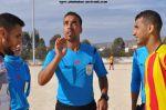 football-bila-houdoud-taddart-chabab-inzegane-16-10-2016_27