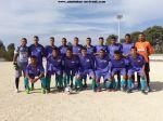 football-bila-houdoud-taddart-chabab-inzegane-16-10-2016_30