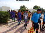 football-bila-houdoud-taddart-chabab-inzegane-16-10-2016_31