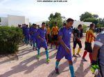football-bila-houdoud-taddart-chabab-inzegane-16-10-2016_32
