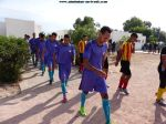 football-bila-houdoud-taddart-chabab-inzegane-16-10-2016_33