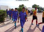 football-bila-houdoud-taddart-chabab-inzegane-16-10-2016_34