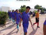 football-bila-houdoud-taddart-chabab-inzegane-16-10-2016_35