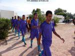 football-bila-houdoud-taddart-chabab-inzegane-16-10-2016_36