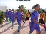 football-bila-houdoud-taddart-chabab-inzegane-16-10-2016_37