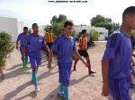 football-bila-houdoud-taddart-chabab-inzegane-16-10-2016_38