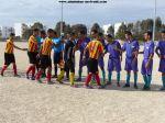 football-bila-houdoud-taddart-chabab-inzegane-16-10-2016_41