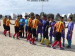 football-bila-houdoud-taddart-chabab-inzegane-16-10-2016_42