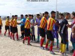 football-bila-houdoud-taddart-chabab-inzegane-16-10-2016_43