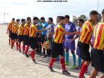 football-bila-houdoud-taddart-chabab-inzegane-16-10-2016_44