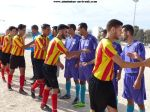 football-bila-houdoud-taddart-chabab-inzegane-16-10-2016_45
