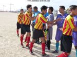 football-bila-houdoud-taddart-chabab-inzegane-16-10-2016_46