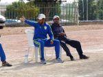 football-bila-houdoud-taddart-chabab-inzegane-16-10-2016_48