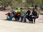 football-bila-houdoud-taddart-chabab-inzegane-16-10-2016_49