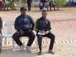 football-bila-houdoud-taddart-chabab-inzegane-16-10-2016_50