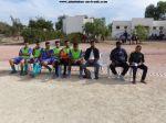 football-bila-houdoud-taddart-chabab-inzegane-16-10-2016_51