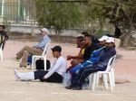 football-bila-houdoud-taddart-chabab-inzegane-16-10-2016_61
