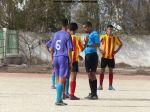 football-bila-houdoud-taddart-chabab-inzegane-16-10-2016_76