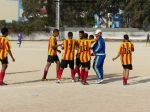 football-bila-houdoud-taddart-chabab-inzegane-16-10-2016_85