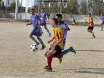 football-bila-houdoud-taddart-chabab-inzegane-16-10-2016_88