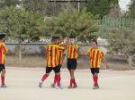 football-bila-houdoud-taddart-chabab-inzegane-16-10-2016_96