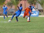 football-chabab-houara-olympic-youssoufia-29-2016_100