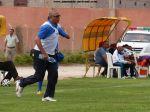 football-chabab-houara-olympic-youssoufia-29-2016_106
