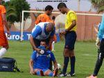 football-chabab-houara-olympic-youssoufia-29-2016_107