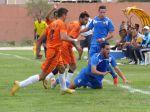 football-chabab-houara-olympic-youssoufia-29-2016_109