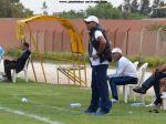 football-chabab-houara-olympic-youssoufia-29-2016_111