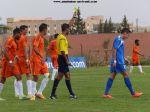 football-chabab-houara-olympic-youssoufia-29-2016_118
