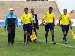 football-chabab-houara-olympic-youssoufia-29-2016_139