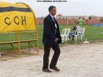 football-chabab-houara-olympic-youssoufia-29-2016_140