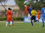 football-chabab-houara-olympic-youssoufia-29-2016_145