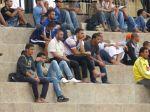 football-chabab-houara-olympic-youssoufia-29-2016_146