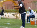 football-chabab-houara-olympic-youssoufia-29-2016_157