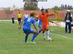 football-chabab-houara-olympic-youssoufia-29-2016_160