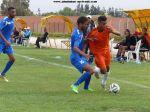 football-chabab-houara-olympic-youssoufia-29-2016_161